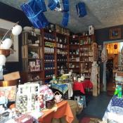 vente Boutique Le Perreux-sur-Marne