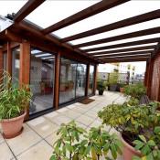 Villeurbanne, Duplex 6 pièces, 132,03 m2