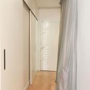 Paris 4ème, Wohnung 2 Zimmer, 40 m2