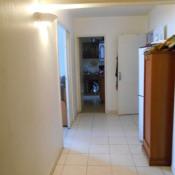Melun, квартирa 5 комнаты, 96,5 m2