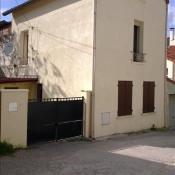 vente Maison / Villa 5 pièces Franconville