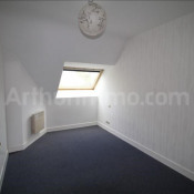 Sale apartment Hennebont 64500€ - Picture 3