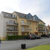 location Appartement 2 pièces Chateauroux