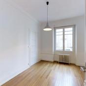 Besançon, Studio, 27 m2