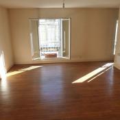 location Appartement 1 pièce Perigueux