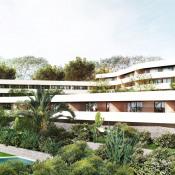 Les terrasses d'Acquagliss - Porticcio