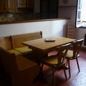 Rental apartment Manosque 390€ CC - Picture 2