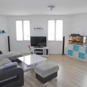 Courdimanche, Apartamento 3 assoalhadas, 62 m2