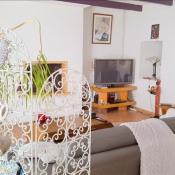 Vente maison / villa Locmiquelic 354960€ - Photo 2