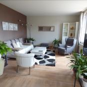 vente Maison / Villa 5 pièces Mormant
