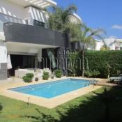 Bouskoura, Villa 7 rooms, 610 m2