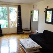 Domont, Appartement 5 pièces, 84,65 m2