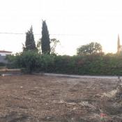 Maison 5 pièces + Terrain La Crau
