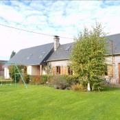 Sale house / villa Valmont 235000€ - Picture 2