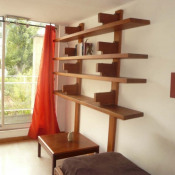 Vente appartement Poissy