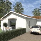 Maison avec terrain Saint-Romans 90 m²