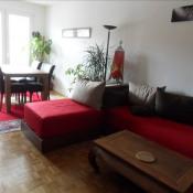 viager Appartement 2 pièces Toulouse