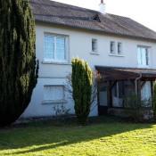 Blois, Maison / Villa 4 pièces, 100 m2