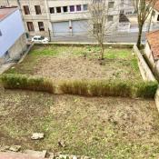 Saint Etienne, 400 m2