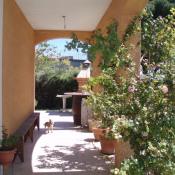 vente Maison / Villa 6 pièces Meze