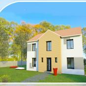Maison 6 pièces + Terrain Montigny-Lès-Cormeilles