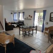 vente Appartement 6 pièces Chalon sur Saone