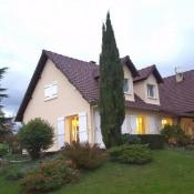 Vente maison / villa Crecy la chapelle 500000€ - Photo 1