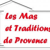 Terrain 850 m² Marseille 11ème (13011)