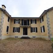 Hasparren, Maison / Villa 8 pièces, 240 m2