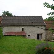 vente Maison / Villa 5 pièces Villers Agron
