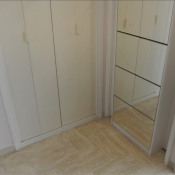 Location appartement Nice 770€ CC - Photo 7