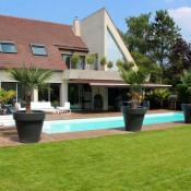 vente Maison / Villa 7 pièces Saint Nom la Breteche