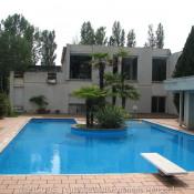 Laval du Tarn, vivenda de luxo 12 assoalhadas, 580 m2