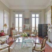 Marseille 6ème, Wohnung 5 Zimmer, 195,53 m2
