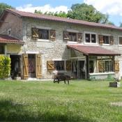 vente Maison / Villa 18 pièces Saint-Aulaye