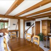 Vente maison / villa Seyssel 515000€ - Photo 2
