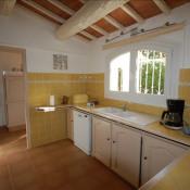 Vente de prestige maison / villa Frejus 624000€ - Photo 3