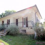 vente Maison / Villa 9 pièces Villeneuve sur Lot