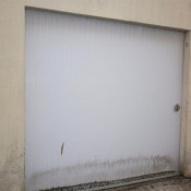 vente Parking Brest