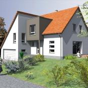 1 Geville 141,77 m²