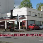 vente Appartement 4 pièces Nantes