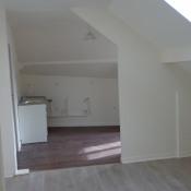 location Appartement 2 pièces Livry-Gargan