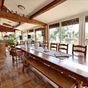 Vente maison / villa Les abrets 438000€ - Photo 4