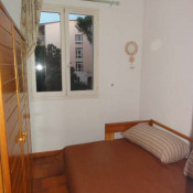 Location appartement Frejus 530€cc - Photo 3