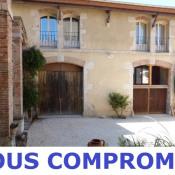 vente Maison / Villa 6 pièces Saint-Pierre-de-Boeuf