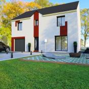 Terrain 382 m² Dourdan (91410)