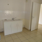Givry, Maison / Villa 3 pièces, 70,55 m2