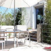 vente Maison / Villa 10 pièces La Rochelle