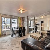 vente Appartement 4 pièces Lyon 3ème