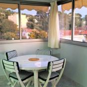 Le Cannet, Apartamento 2 assoalhadas, 50,49 m2
